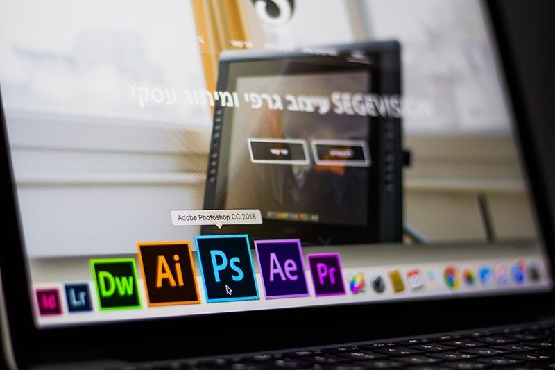 Webdesigner Tools